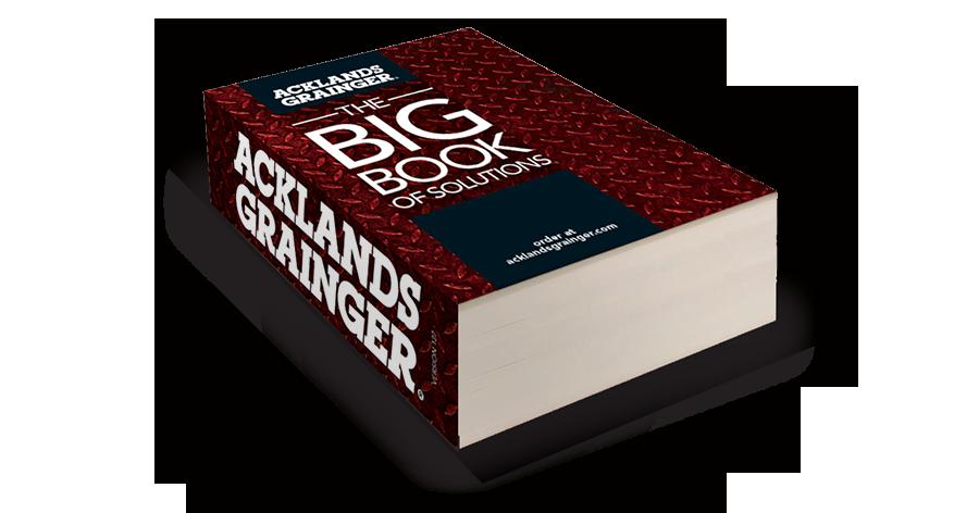 bigbook-english-plus3.png