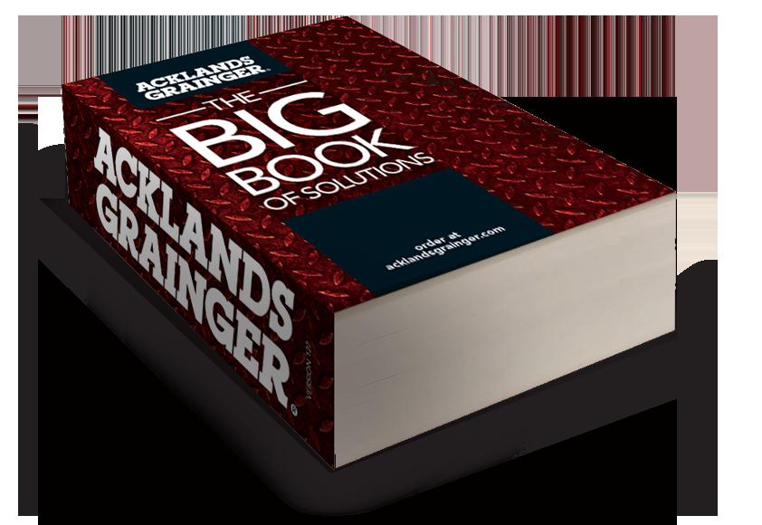 bigbook-english-plus5.png