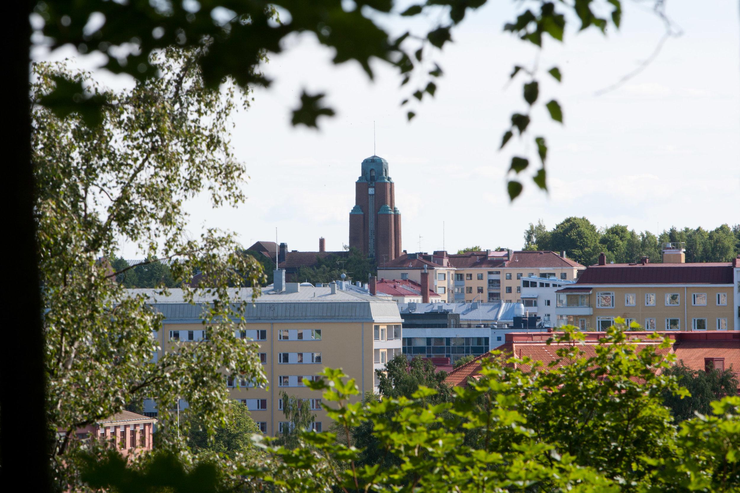 Lahti_Radiomäeltä yleiskuva_ladec.jpg