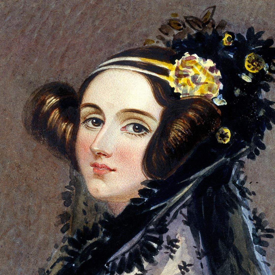 Ada_Lovelace_Chalon_portrait.jpg