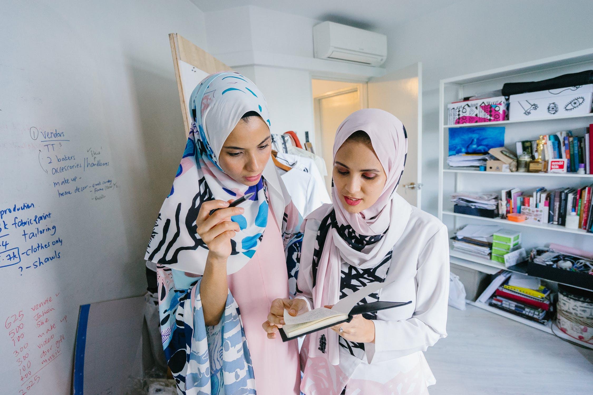 women in hijab.jpeg