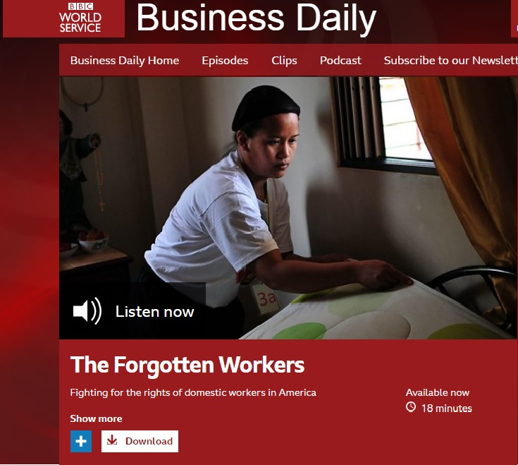 The forgotten workers.jpg