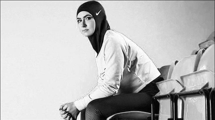 Nike+hijab.jpg