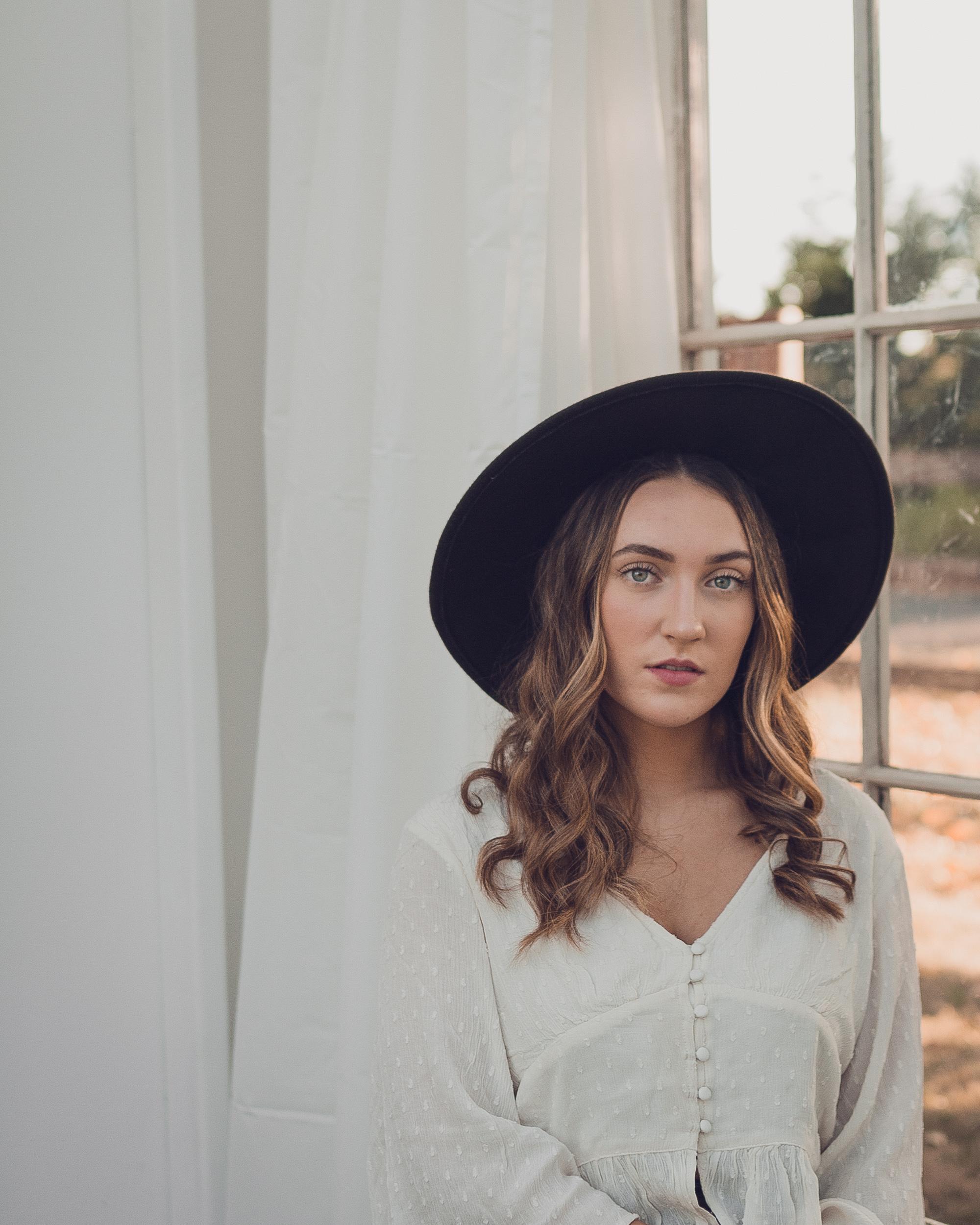 Seniorportraitsseattle-22.jpg