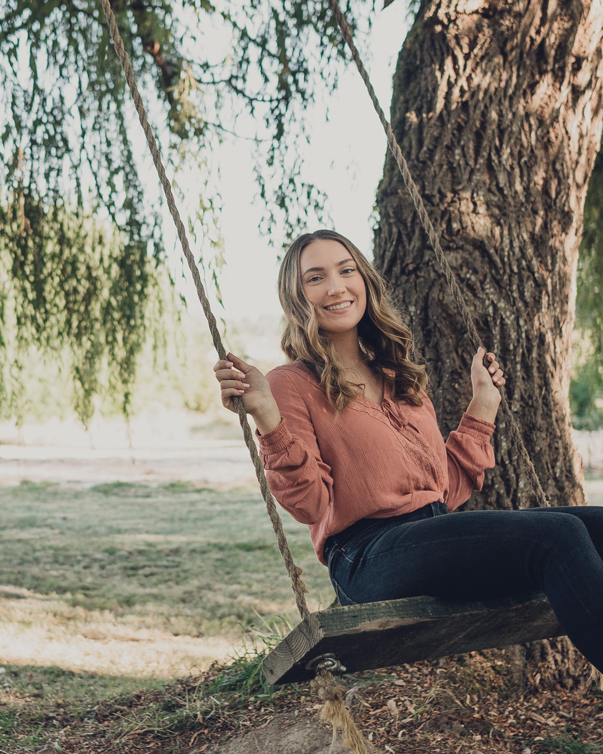 Seniorportraitsseattle-2.jpg