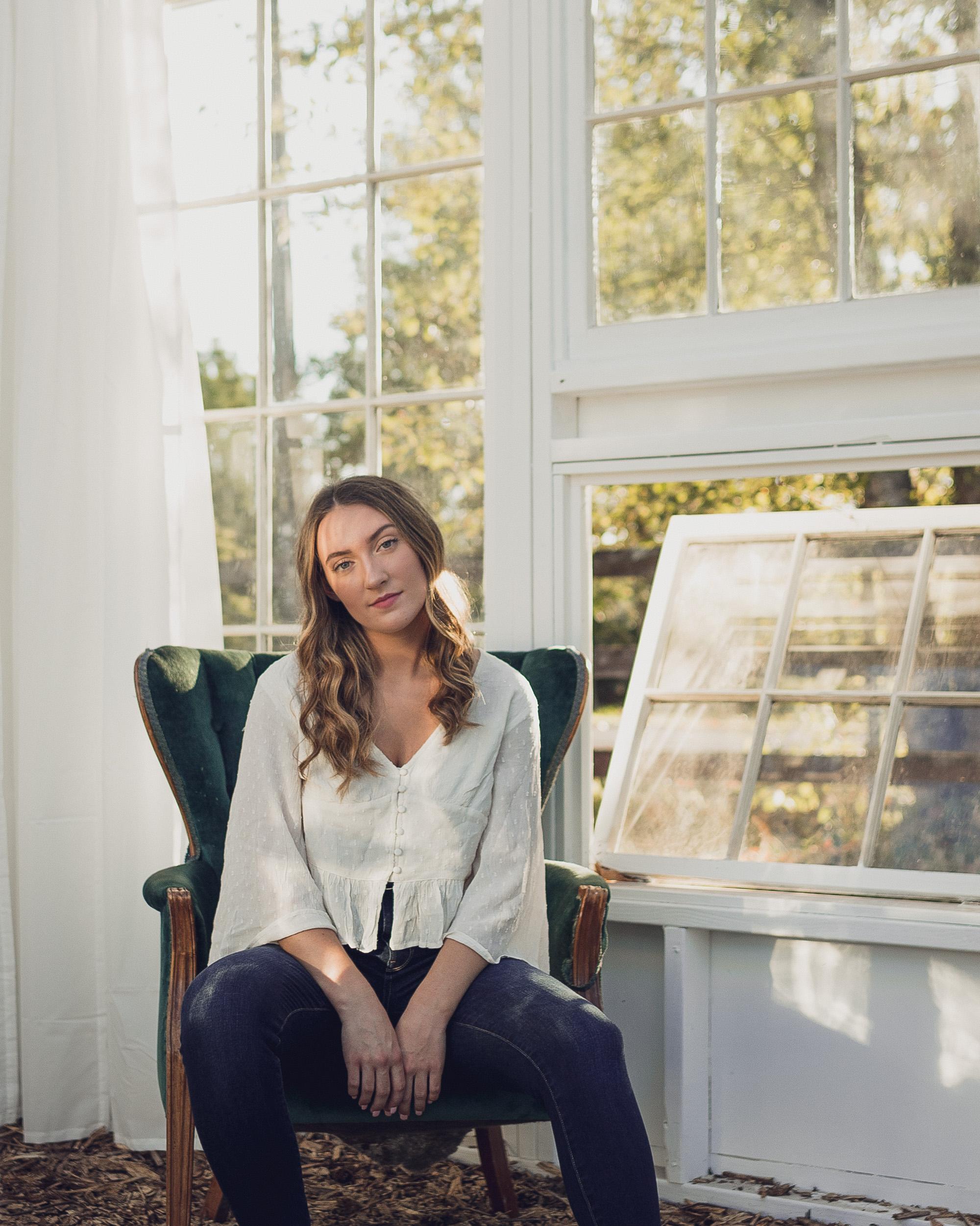 Seniorportraitsseattle-12.jpg