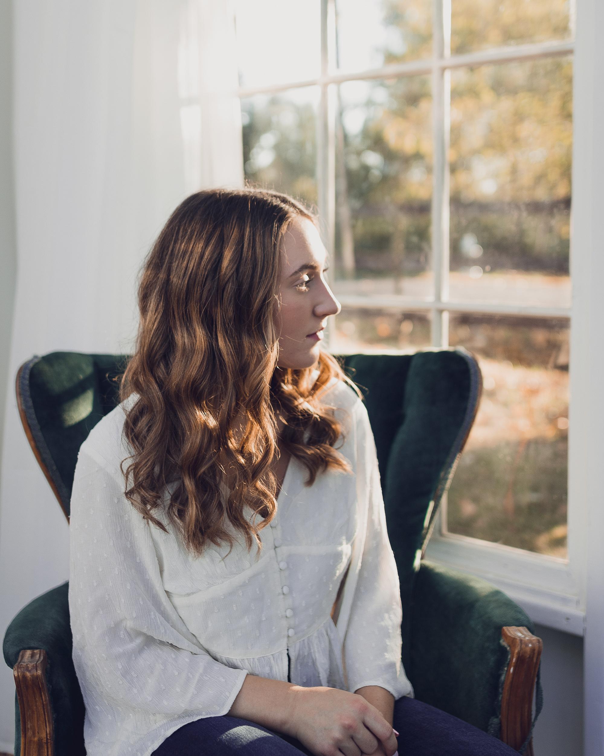 Seniorportraitsseattle-13.jpg