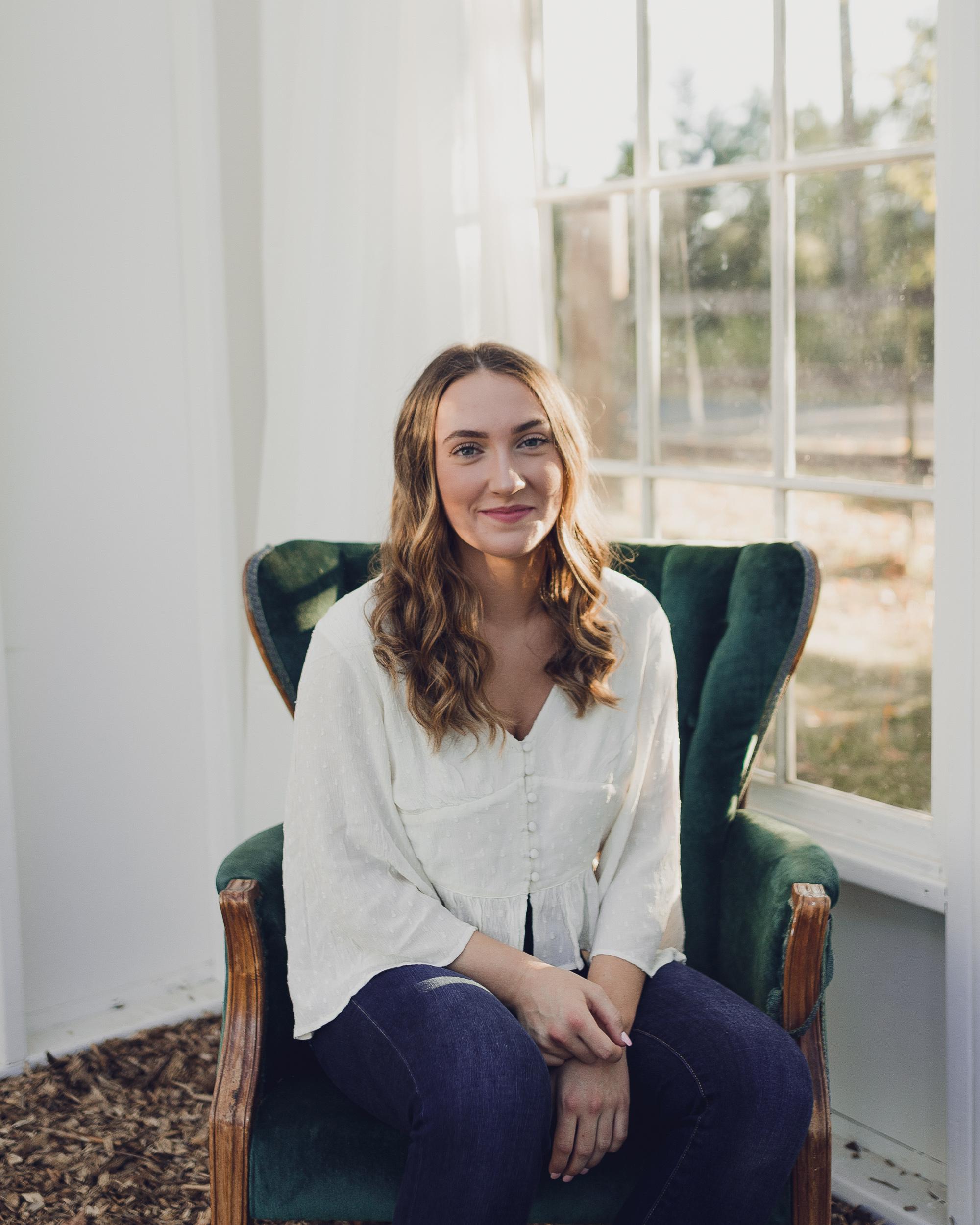 Seniorportraitsseattle-15.jpg