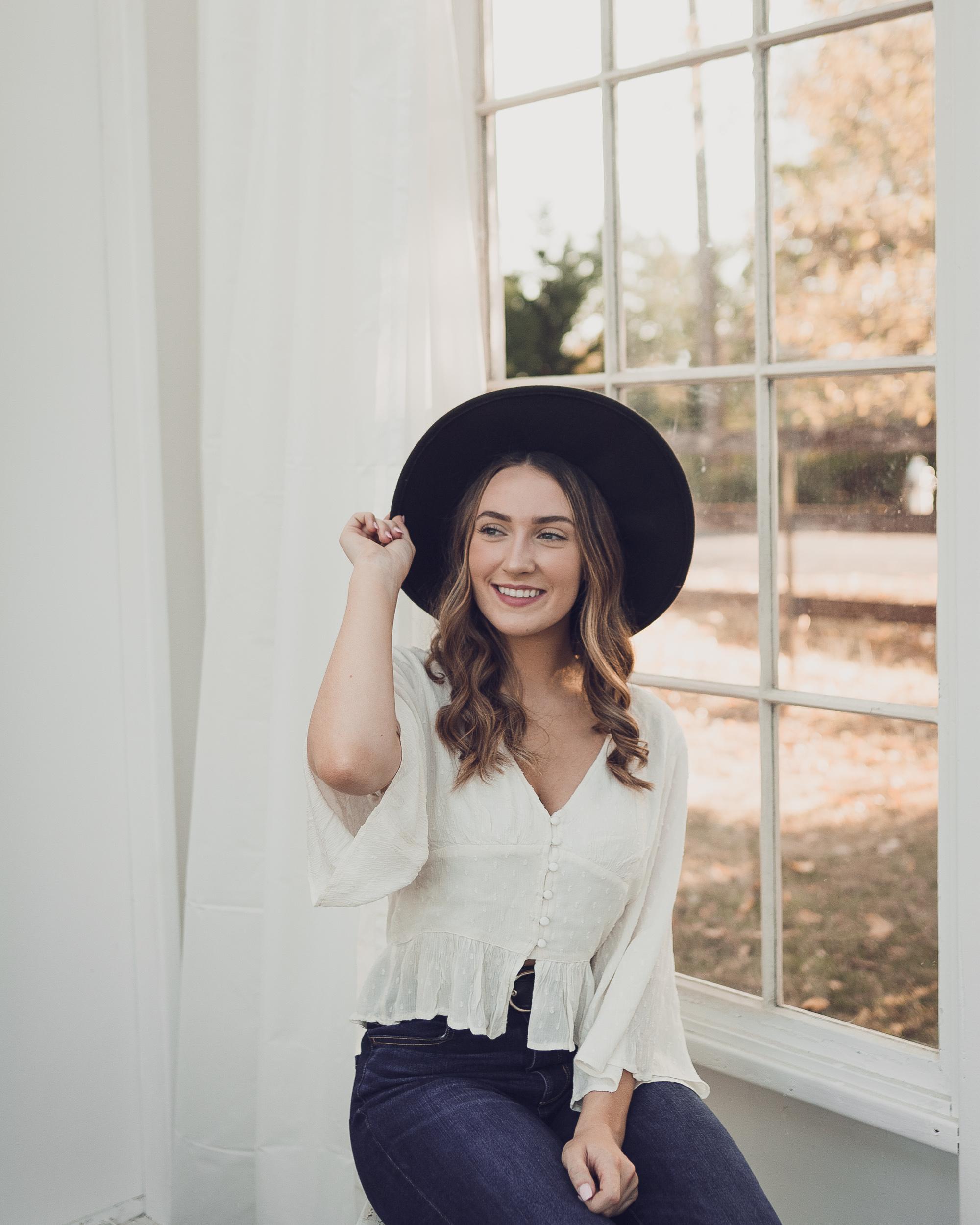 Seniorportraitsseattle-21.jpg