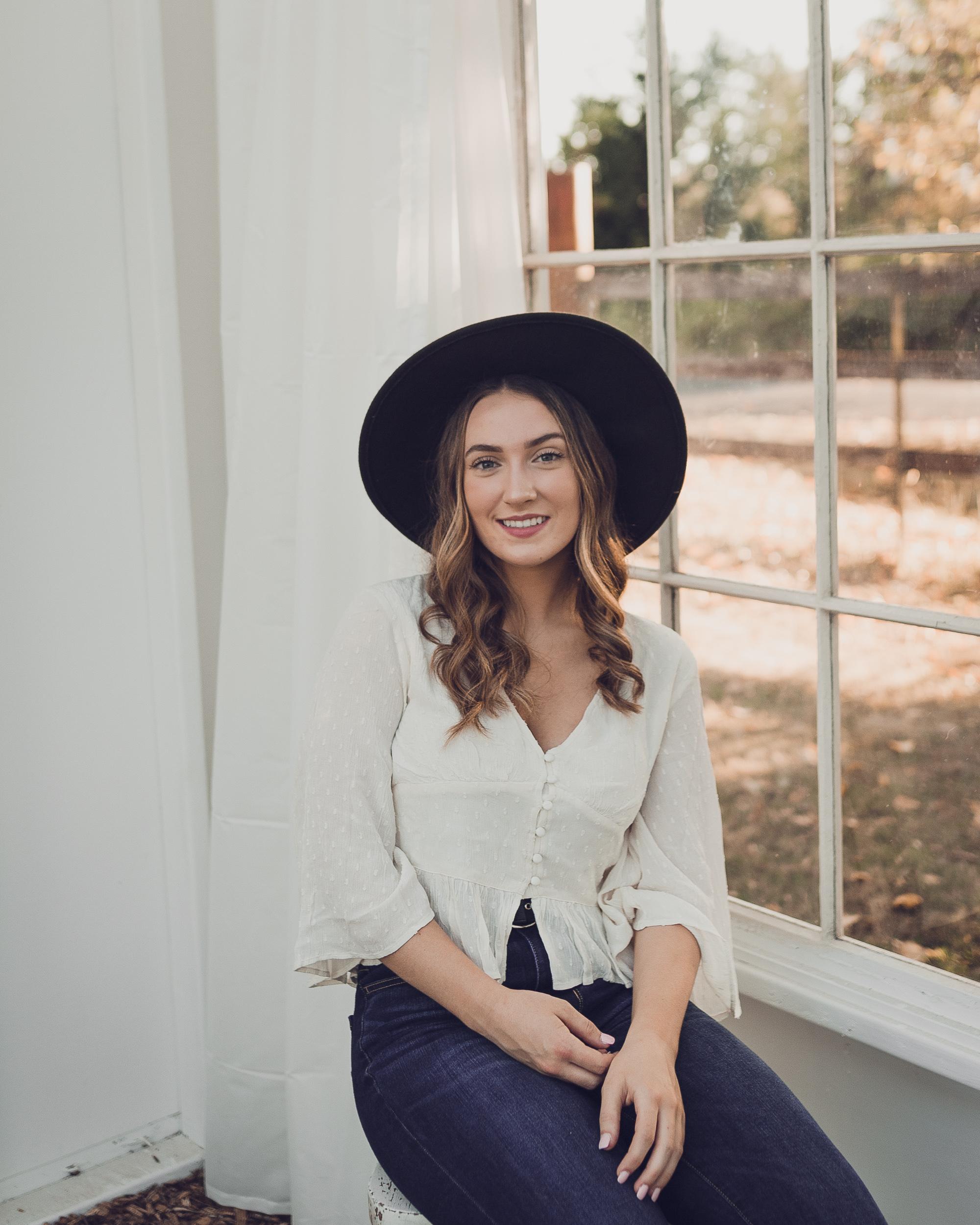 Seniorportraitsseattle-20.jpg