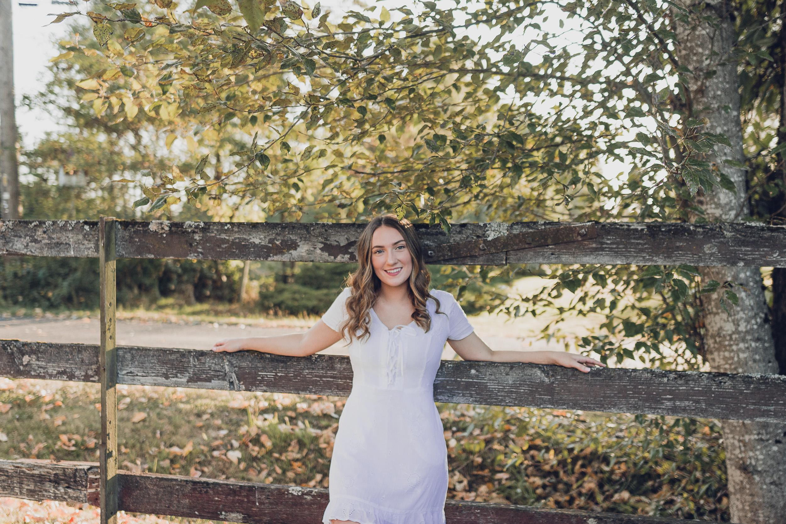 Seniorportraitsseattle-27.jpg