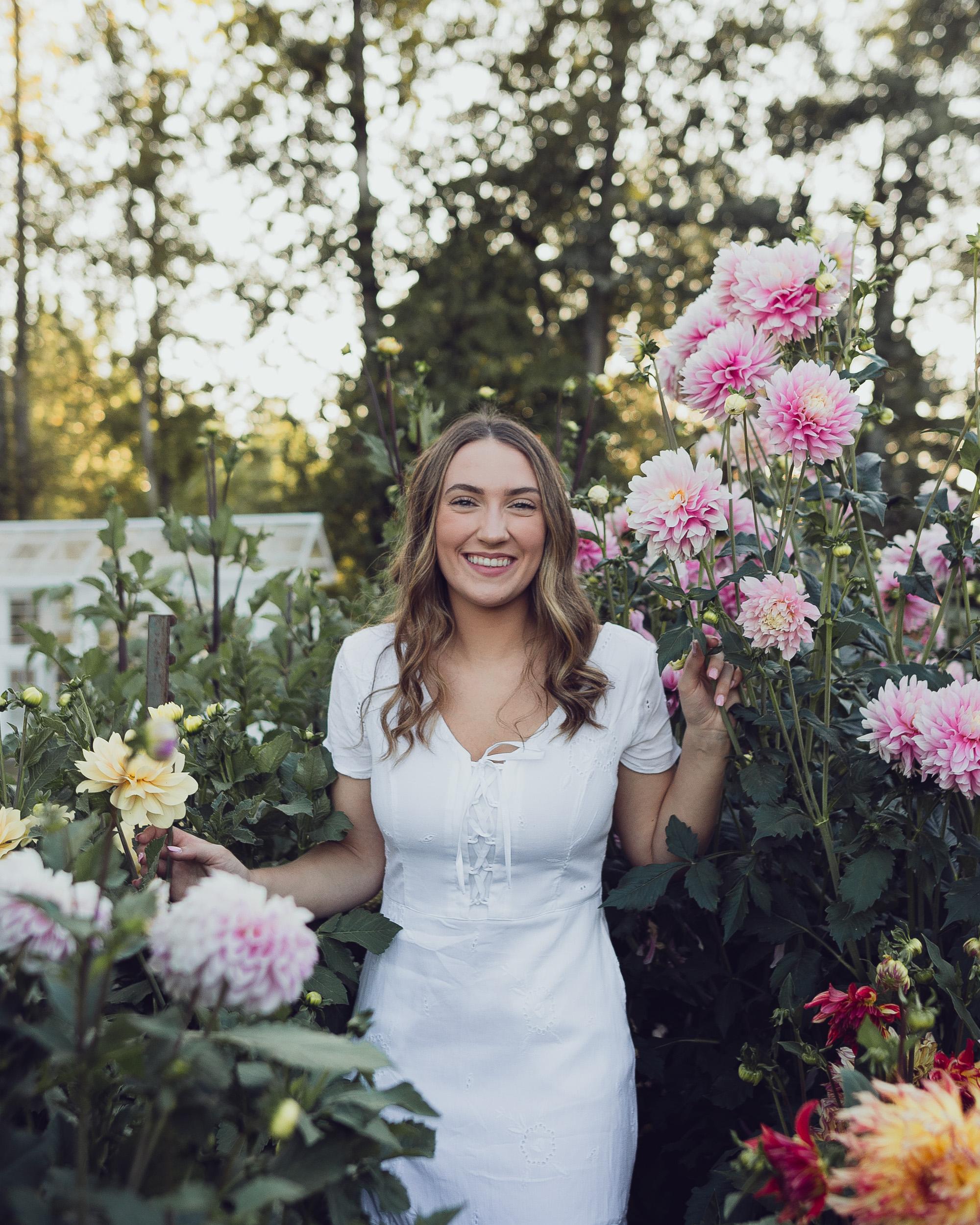 Seniorportraitsseattle-31.jpg