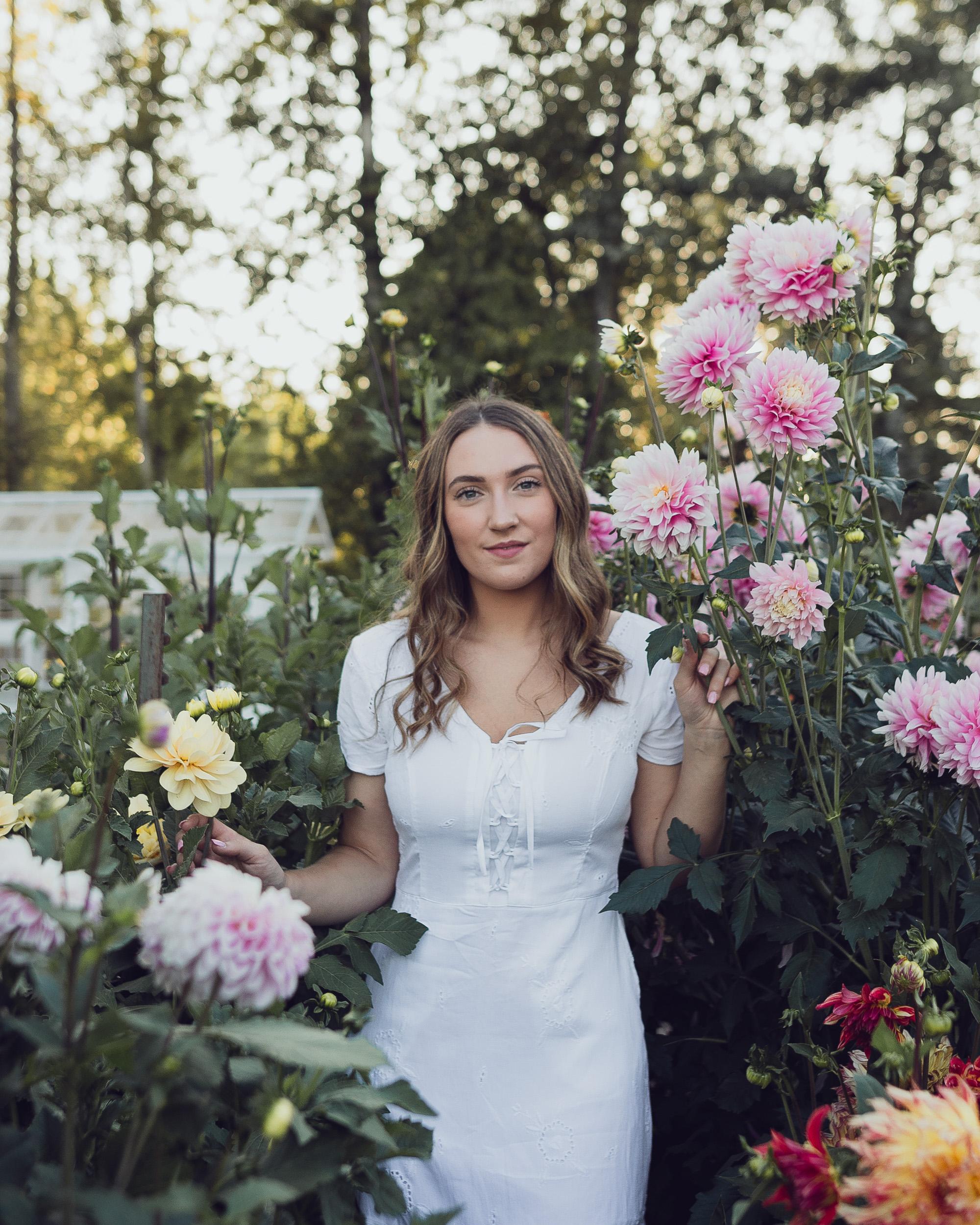 Seniorportraitsseattle-30.jpg