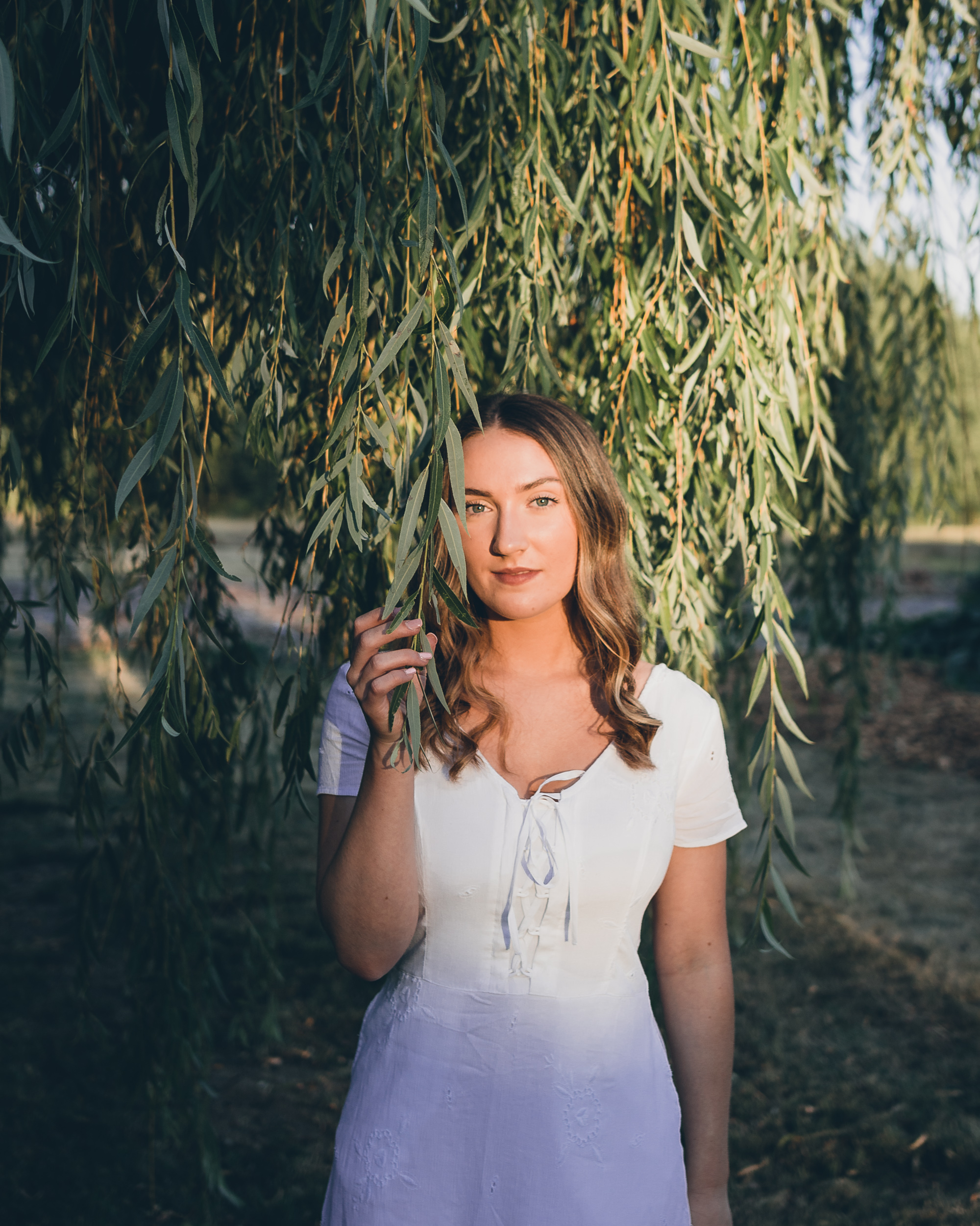 Seniorportraitsseattle-34.jpg