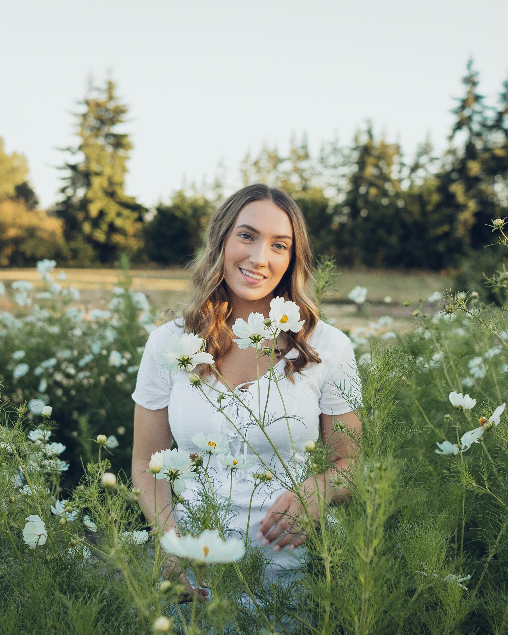 Seniorportraitsseattle-38.jpg
