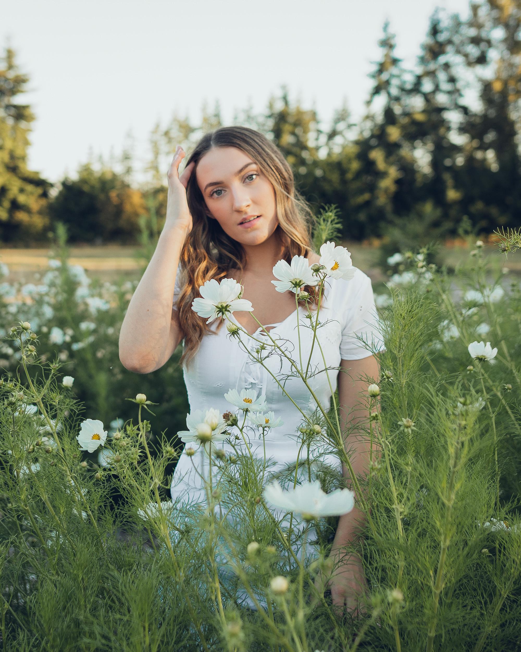Seniorportraitsseattle-37.jpg