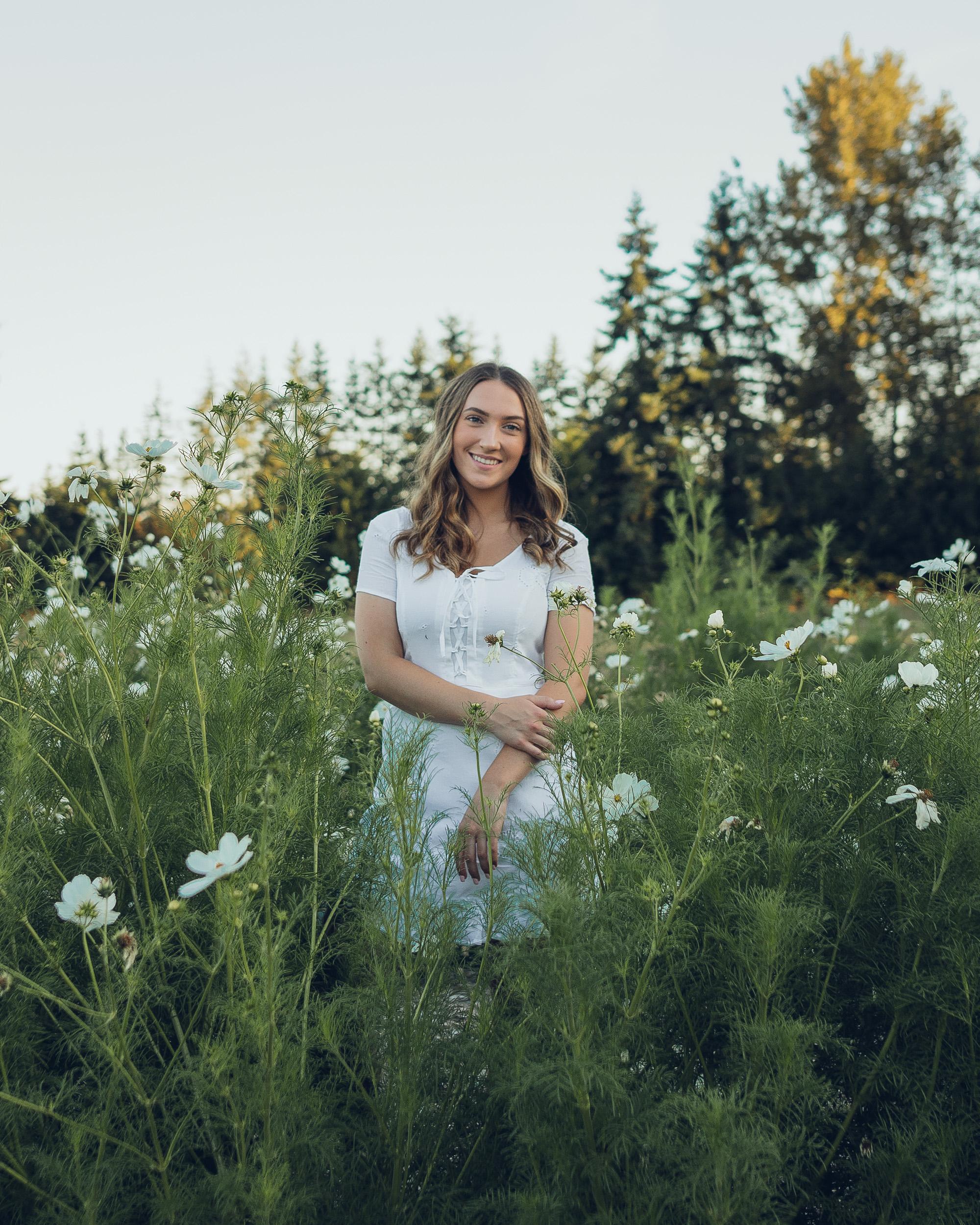 Seniorportraitsseattle-40.jpg