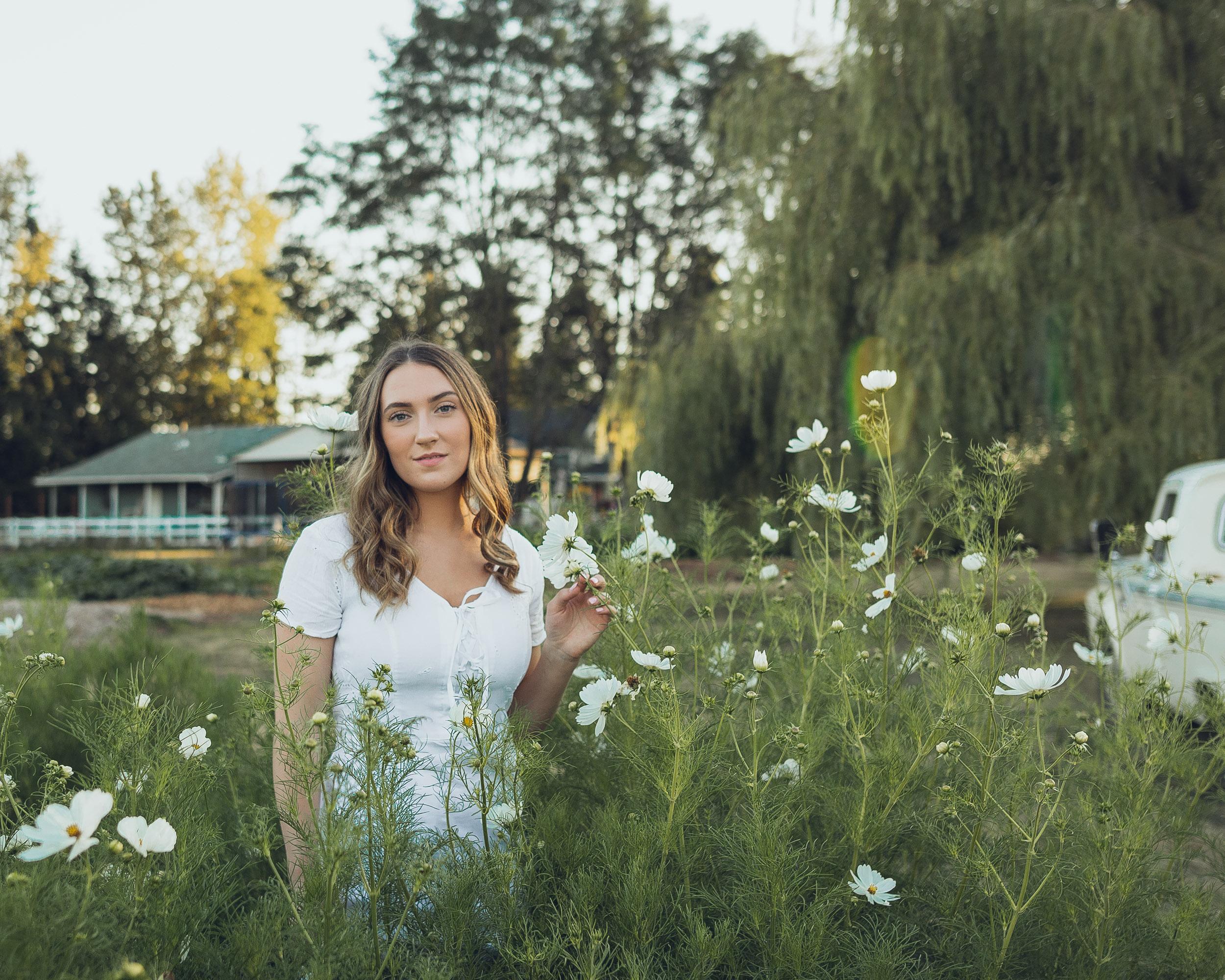 Seniorportraitsseattle-39.jpg