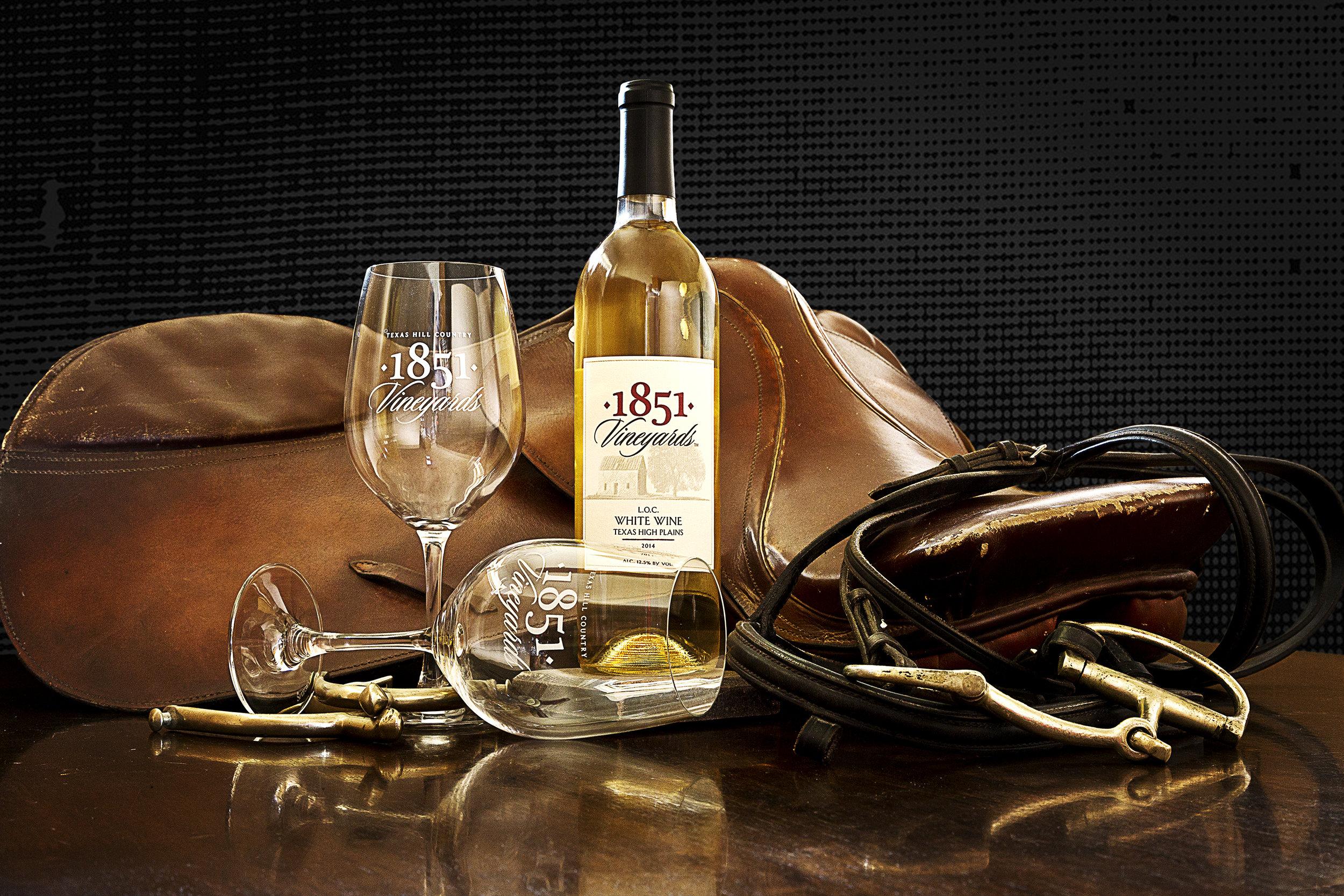 1851 Bottle Shot White.jpg