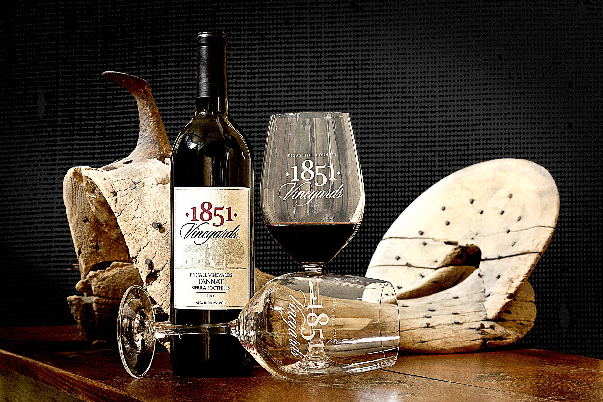 1851 Bottle Shot Red.jpg