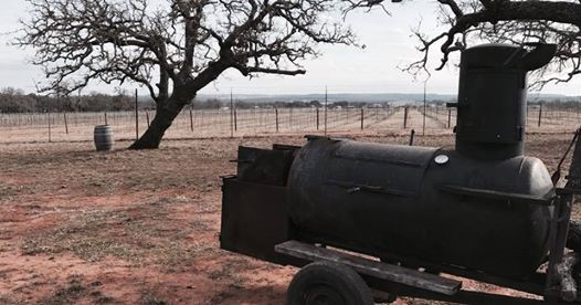 1851_grill.jpg
