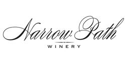 narrow_path_logo.png