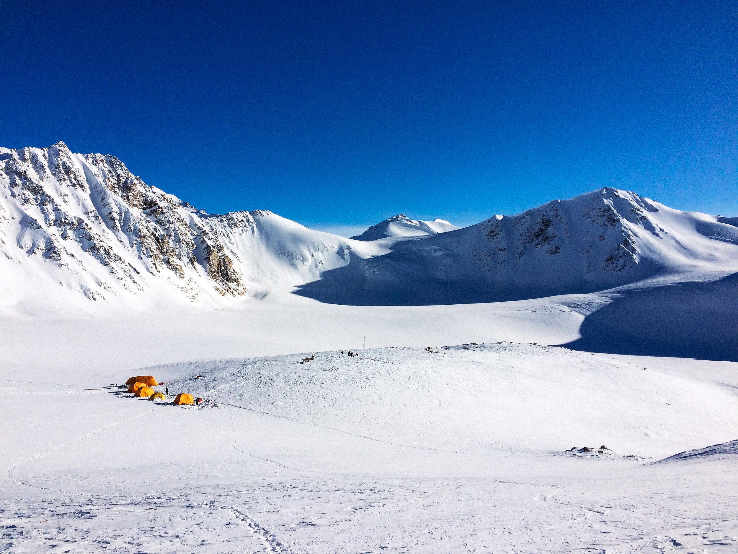 Glacier-6.jpg