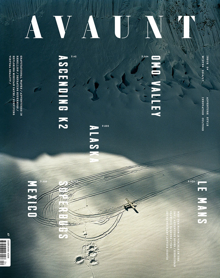 AVAUNT_Cover_04_MW_FinalAW.jpg
