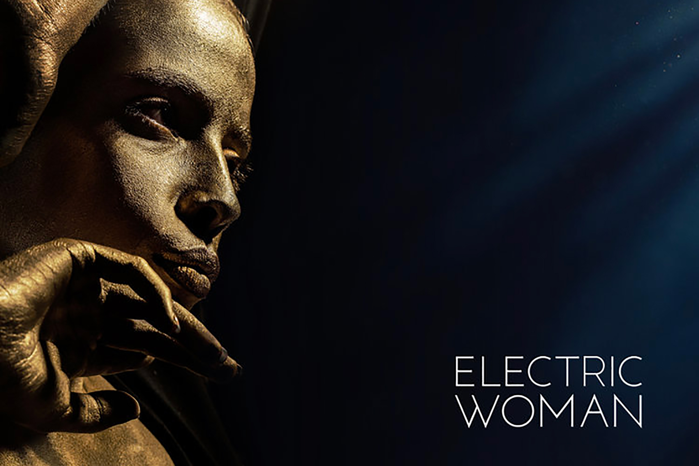 Electric Woman.jpg
