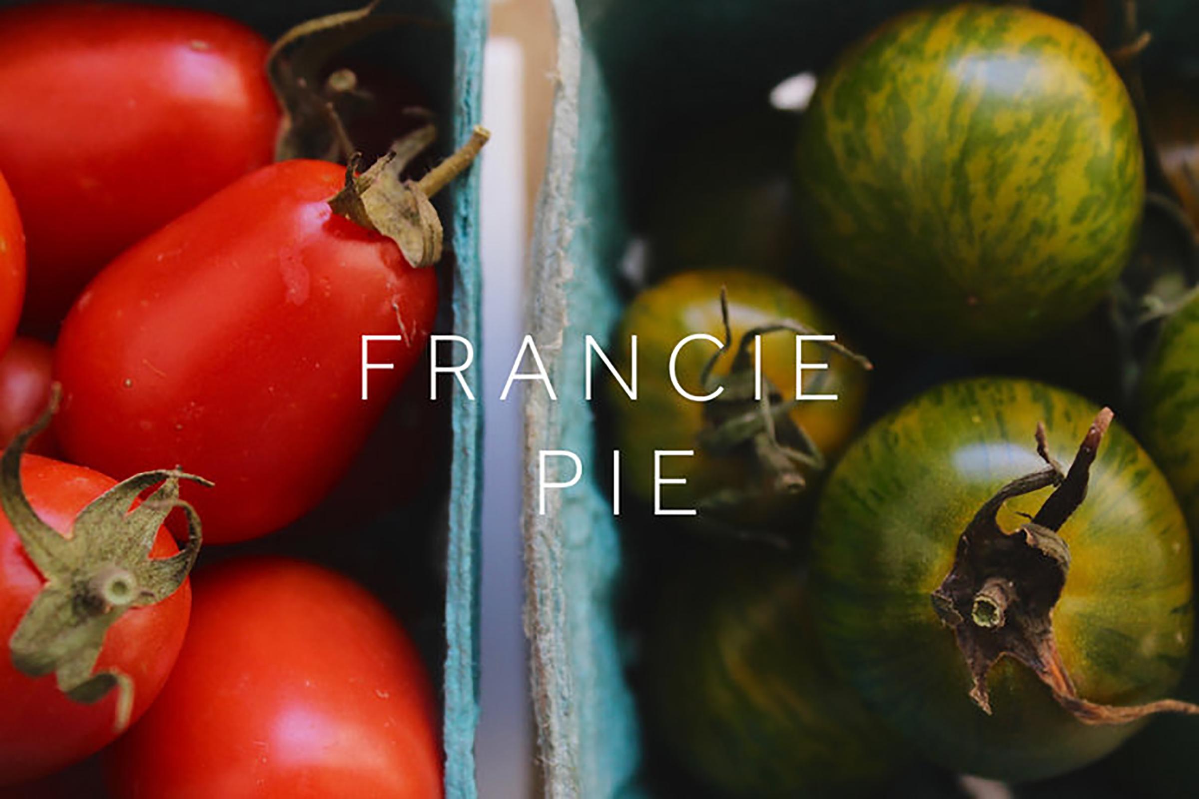 Francie Pie.jpg