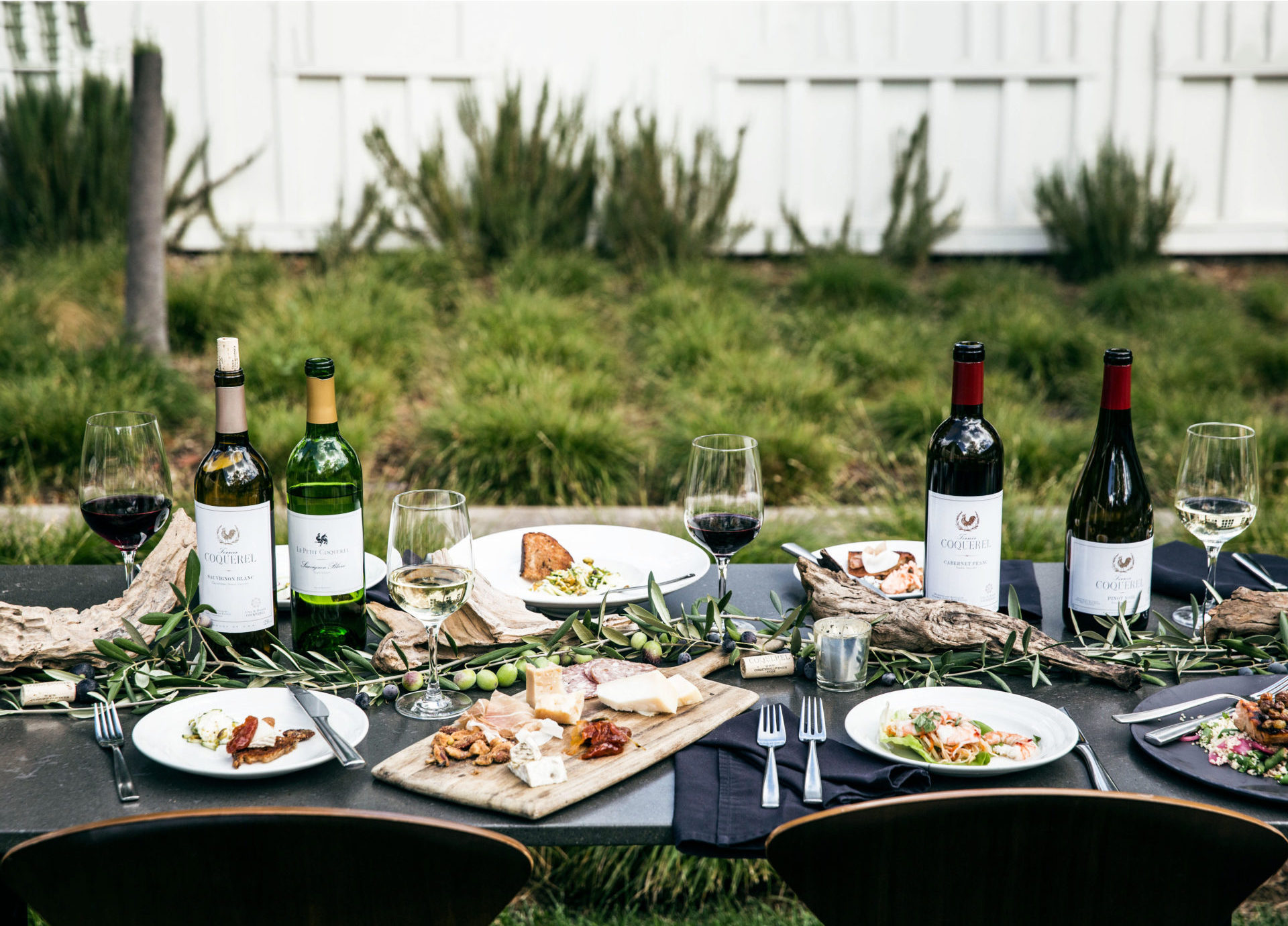Coquerel Wines.jpg