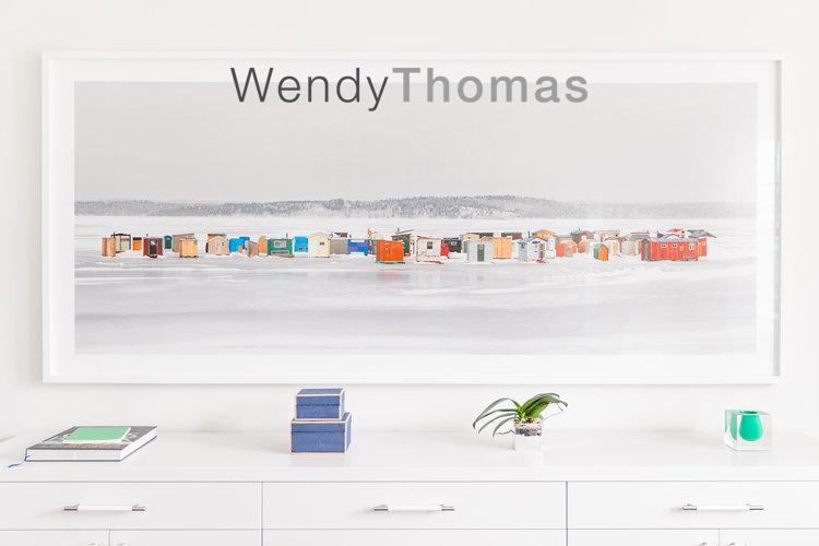 Wendy+Thomas+Coaching.jpg