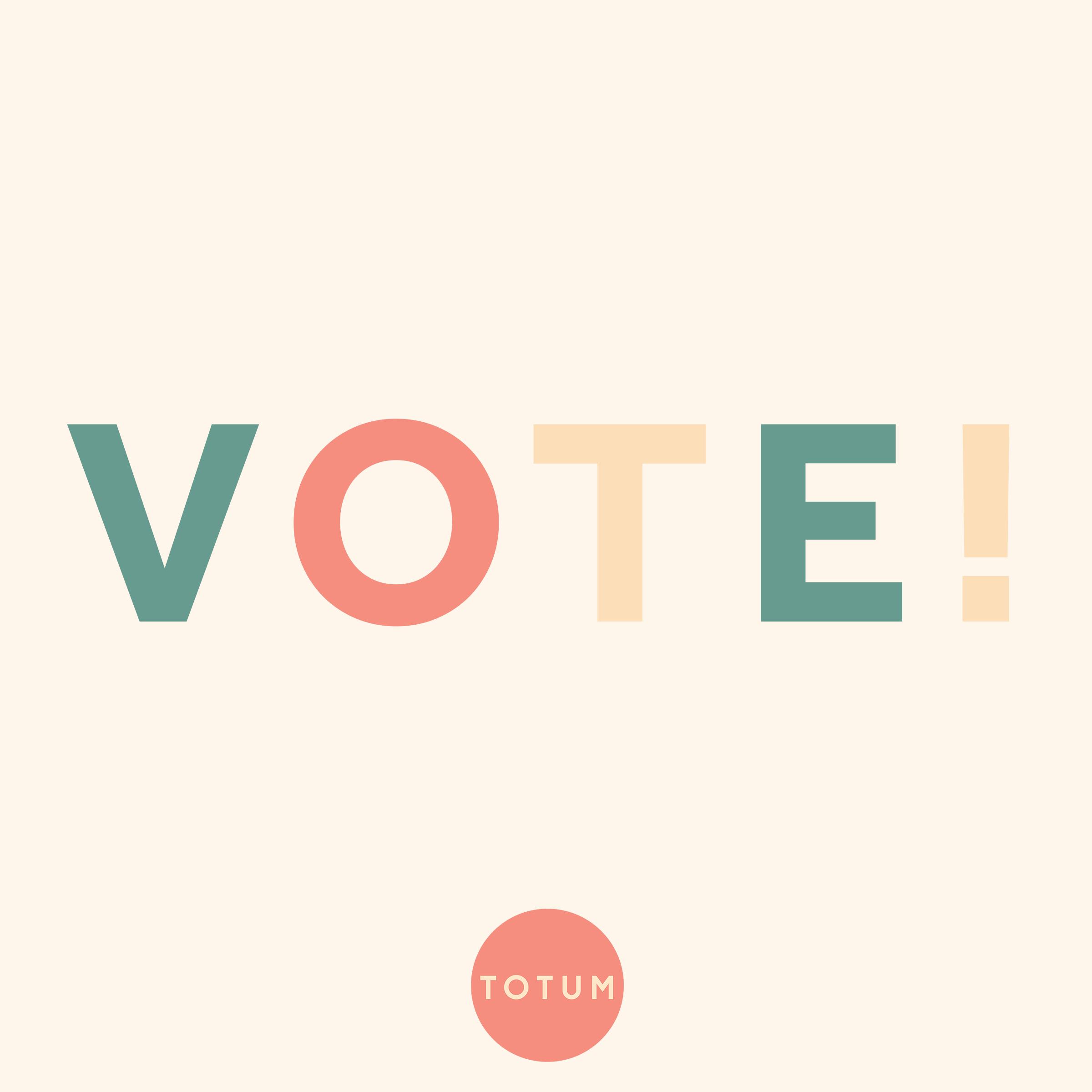 Totum VOTE.jpg