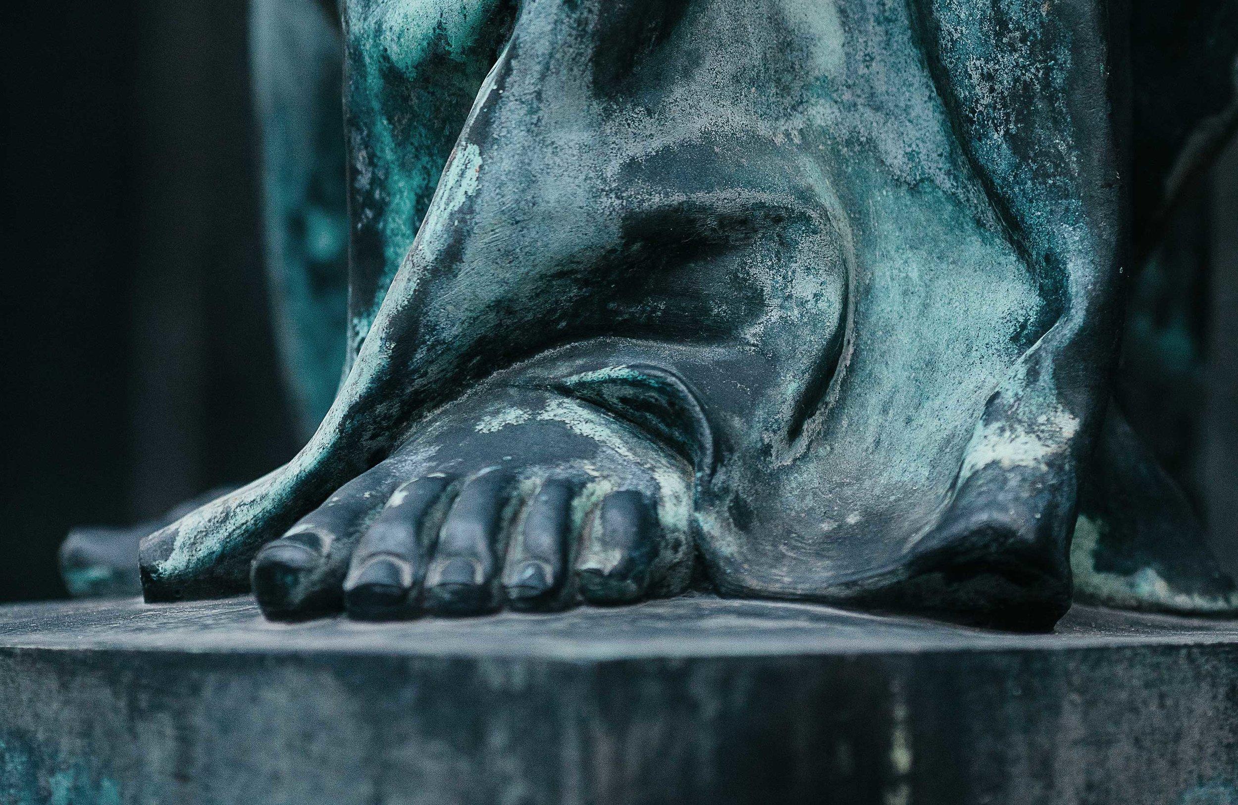 Statue-20_web.jpg