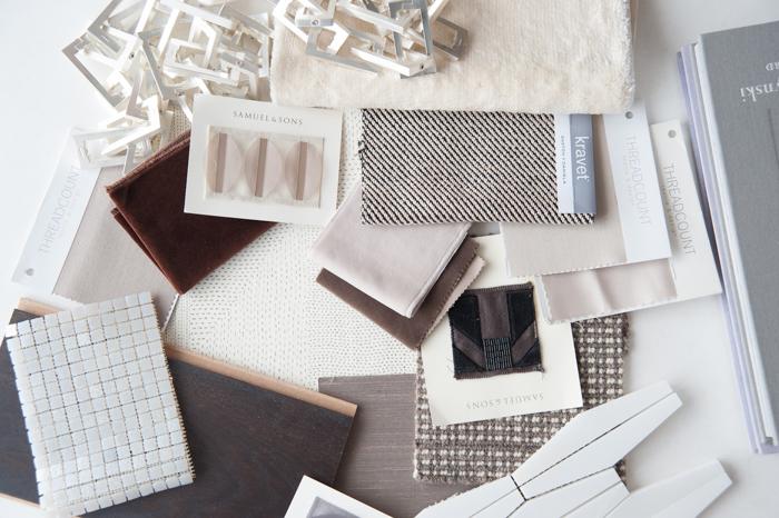alyssacolagiacomointeriors_fabrics2.jpg