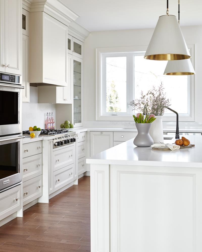 alyssa+colagiacomo+interiors+kitchen.jpg