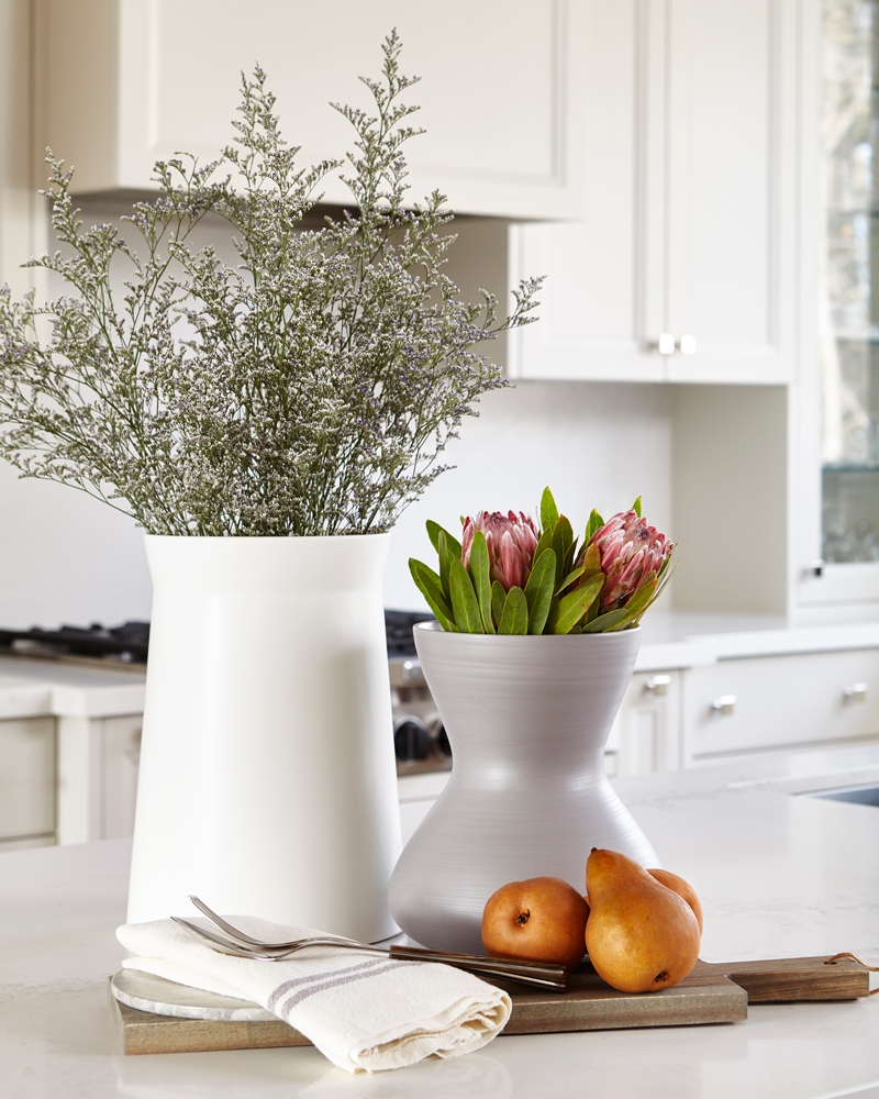 alyssa+colagiacomo+interiors+kitchen5.jpg