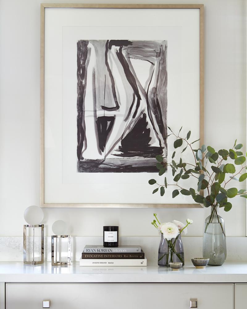 alyssa+colagiacomo+interiors+kitchen6.jpg