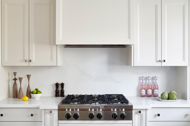 alyssa+colagiacomo+interiors+kitchen7.jpg