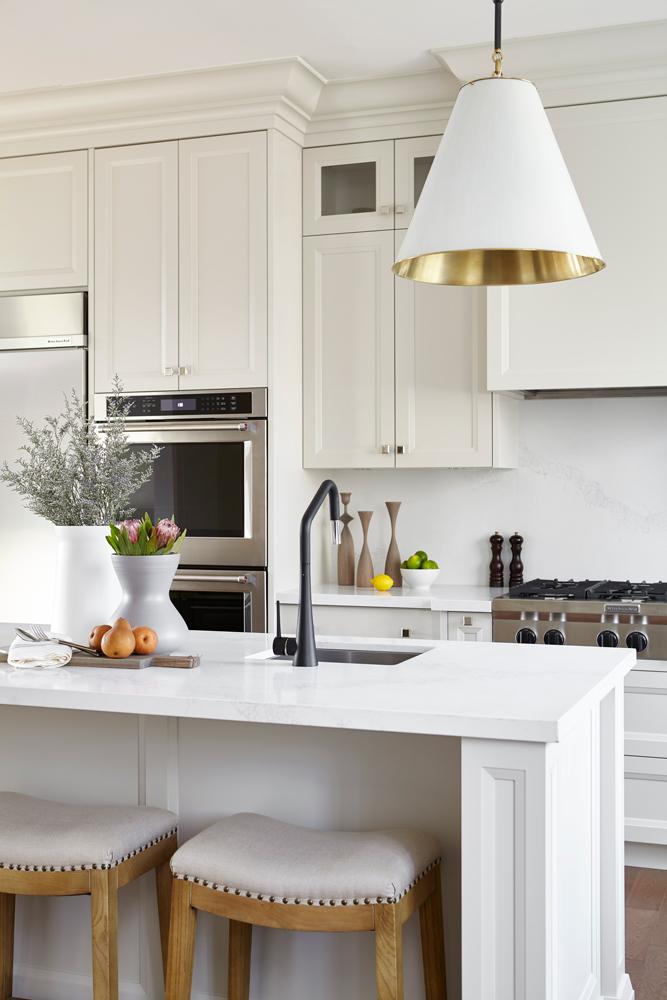 alyssa+colagiacomo+interiors+kitchen8.jpg