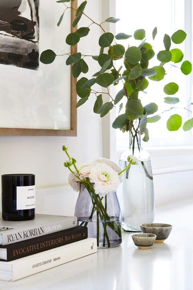 alyssa+colagiacomo+interiors+kitchen9.jpg