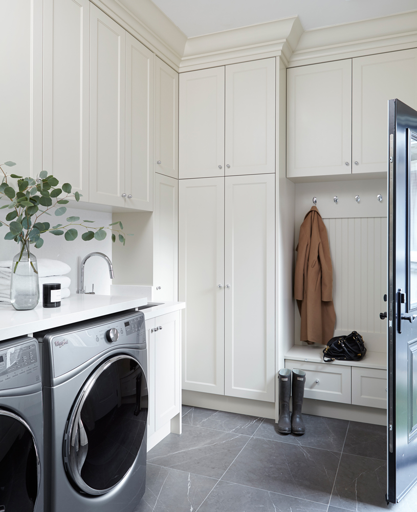 alyssa+colagiacomo+interiors+laundry+room.jpg