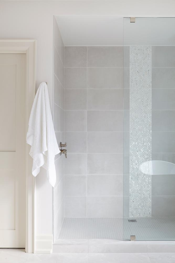alyssa+colagiacomo+interiors+shower2.jpg