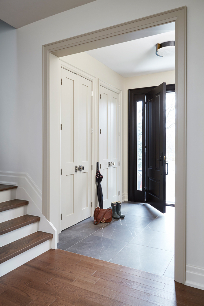 alyssa+colagiacomo+interiors+entry+kelly+wearstler.jpg