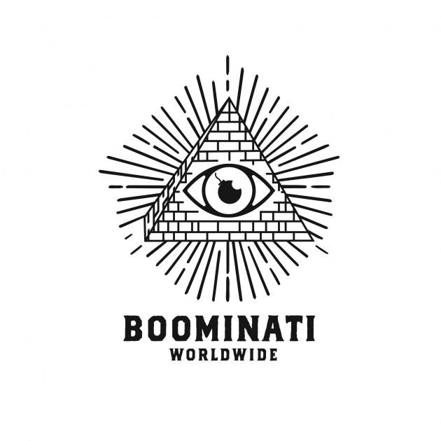 Metro Boomin Boominati Worldwide