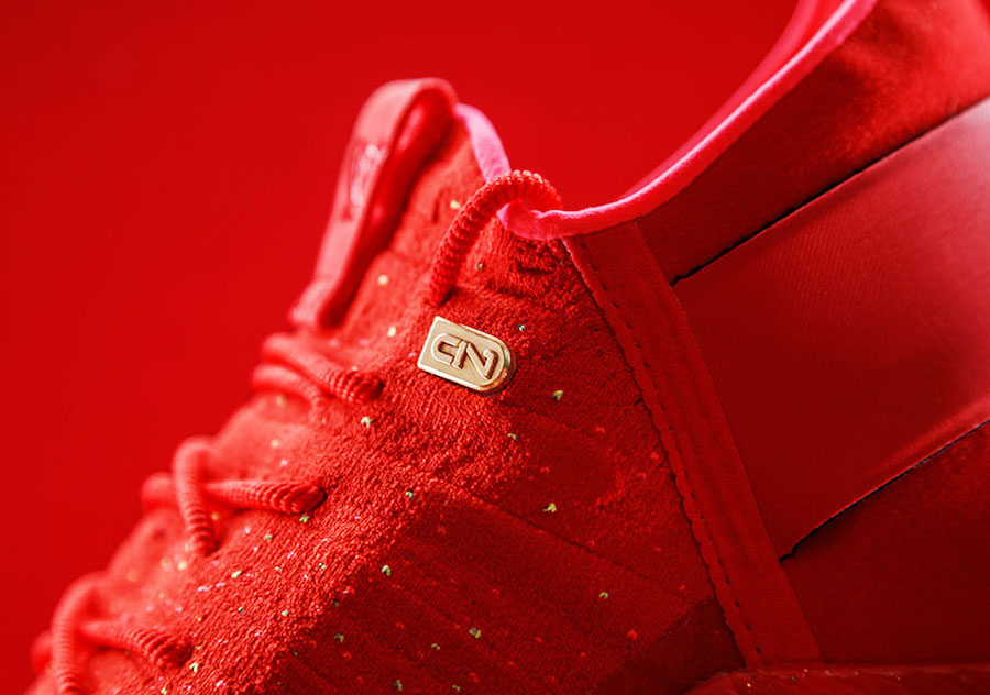 cam-newton-under-armour-ua-c1-trainer-red-gold-2.jpg