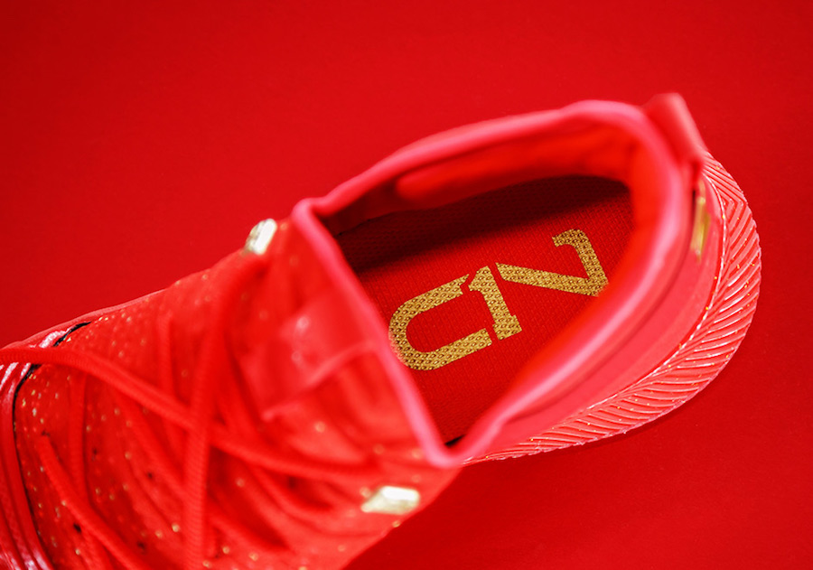 cam-newton-under-armour-ua-c1-trainer-red-gold-3.jpg