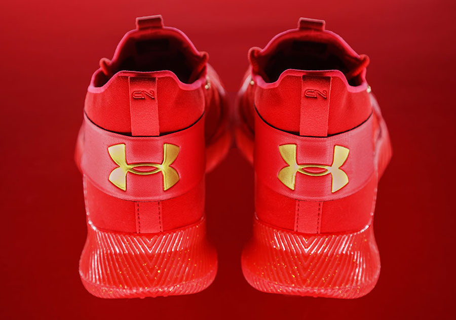 cam-newton-under-armour-ua-c1-trainer-red-gold-4.jpg