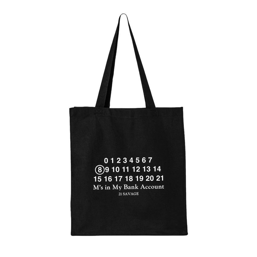 Black_Bank_Account_Tote_1024x1024.png