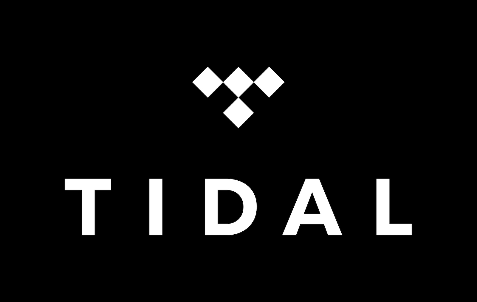 Tidal launches TV app